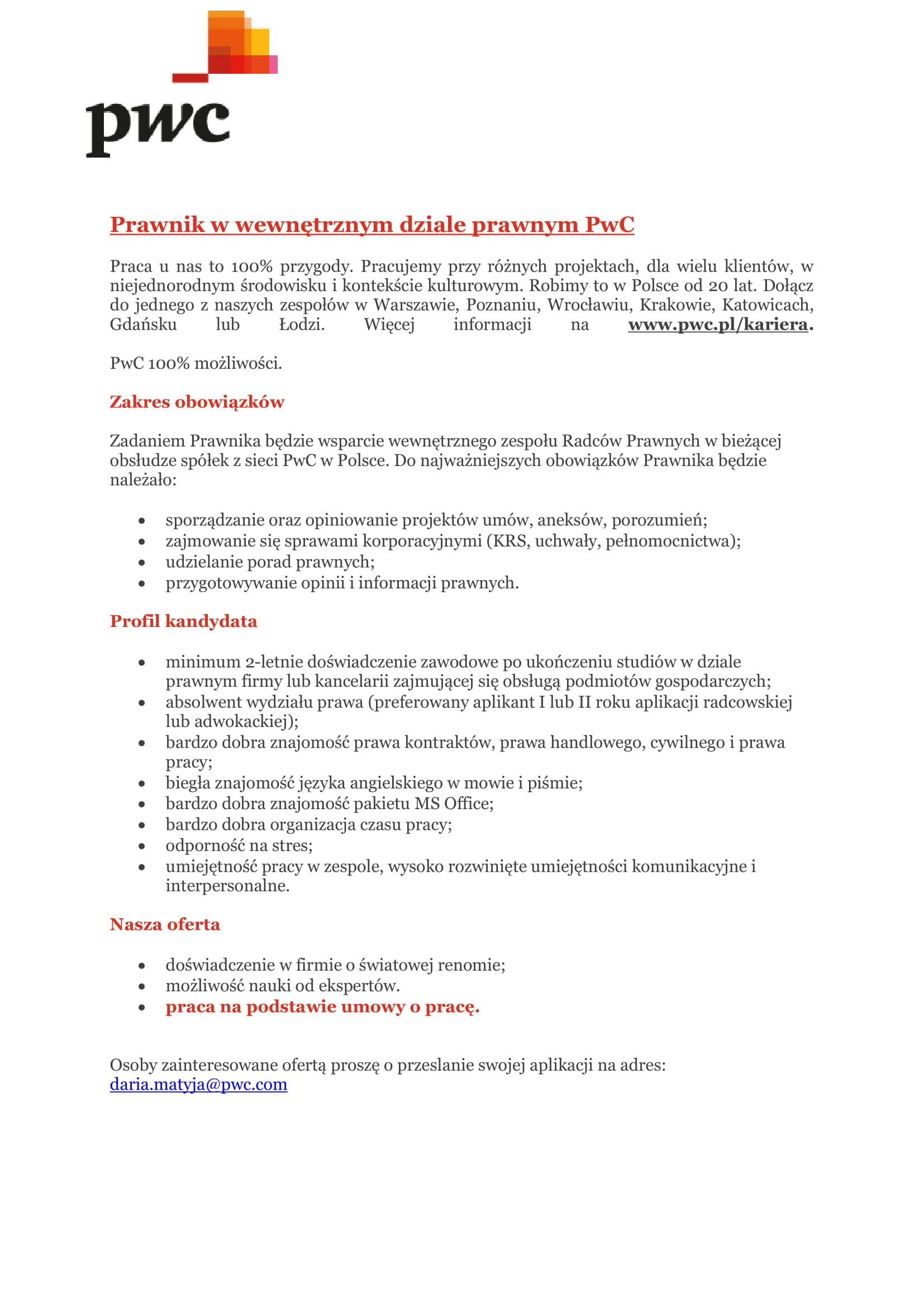 e5f402be789aad PSPP - Polskie Stowarzyszenie Prawników Przedsiębiorstw